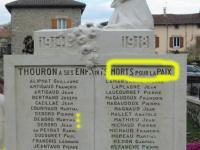 Thouron2